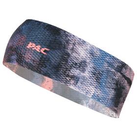 P.A.C. Mesh Headband Unisex talij